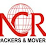NCR Packers and Movers's profile photo