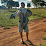 gerlandio santos leal's profile photo