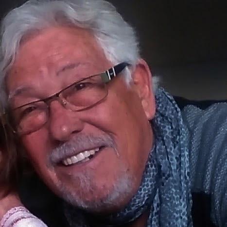 Julio Domingo