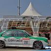 Circuito-da-Boavista-WTCC-2013-41.jpg