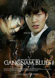 Gangnam Blues - Nỗi Buồn Gangnam
