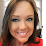Tammie Smelko's profile photo