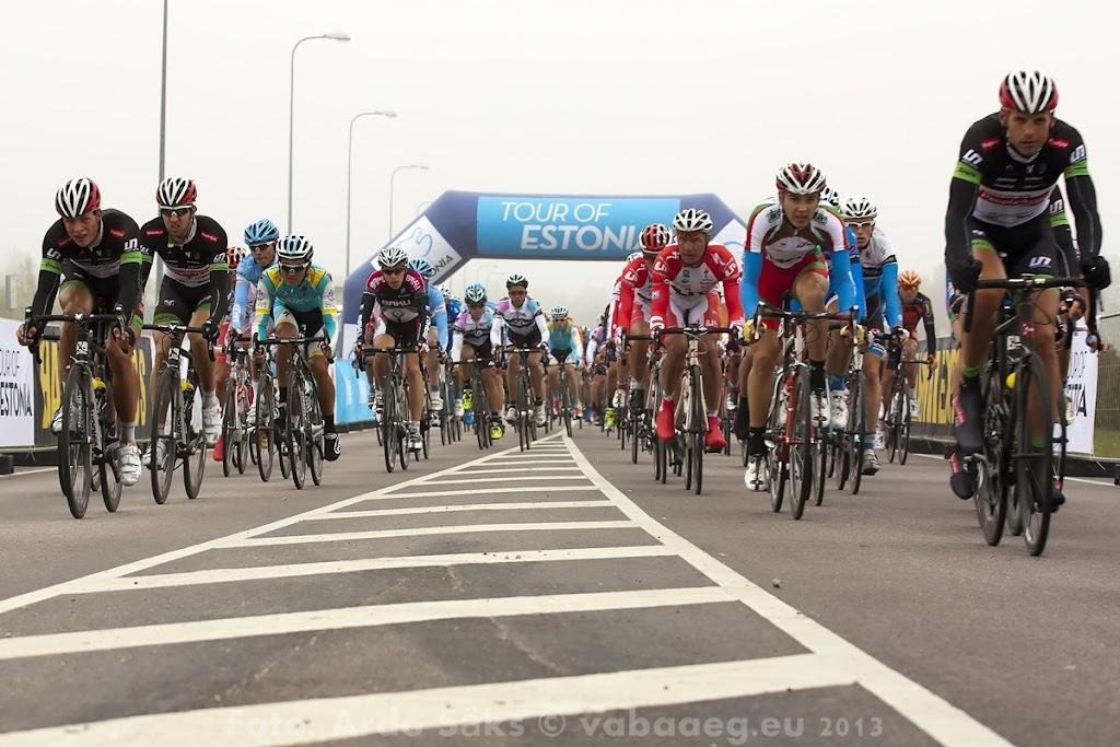 2013.05.30 Tour of Estonia, avaetapp Viimsis ja Tallinna vanalinnas - AS20130530TOEV125_140S.jpg