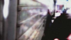 Strangers on a Train thumbnail