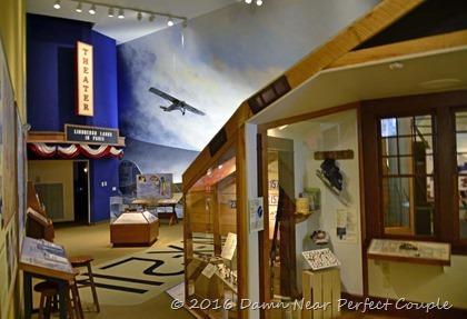 Lindbergh-Museum_thumb5