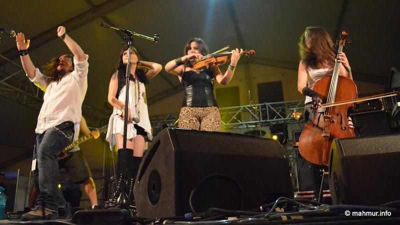 Tiarra @ OST Fest - DSC_0945.JPG