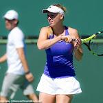 Caroline Wozniacki - 2016 BNP Paribas Open -DSC_8465.jpg