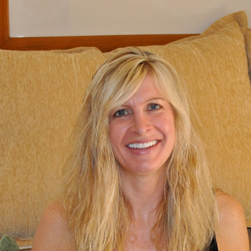Jackie Petersen