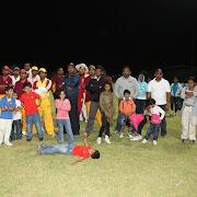 slqs cricket tournament 2011 316.JPG