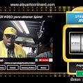Snuckls Gana Dinero a Paypal Viendo Vídeos de Youtube