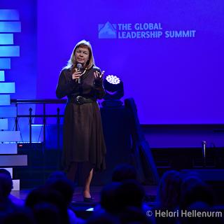 GLS 2012 Tallinn - laupaev