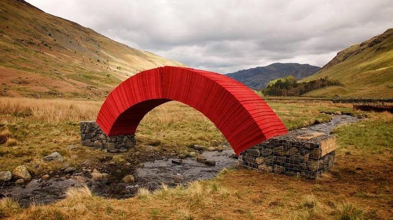 steve-messam-paper-bridge-4