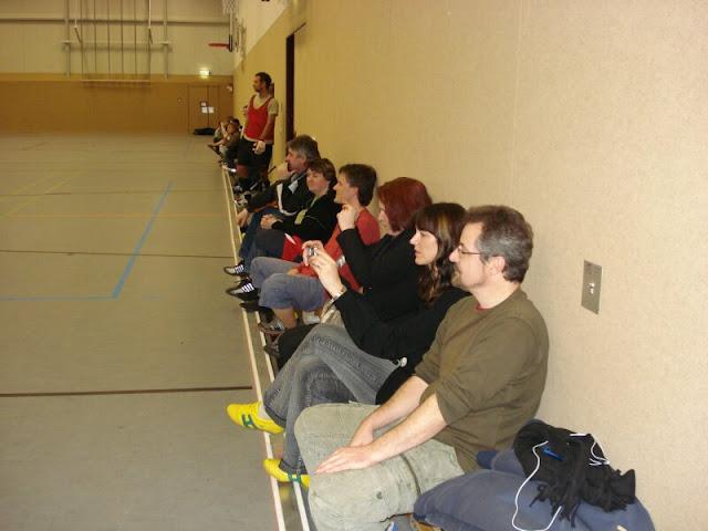 Hockeyweihnacht 2007 - HoWeihnacht07%2B017.jpg