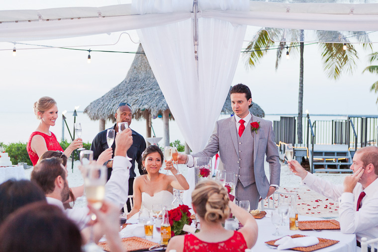 Inspiration Outoor Ceremonies: Outdoor Wedding Ceremony Inspiration