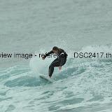 _DSC2417.thumb.jpg