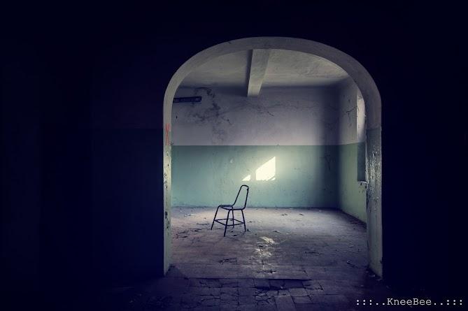 19 Manicomio di Fantasmi.jpg