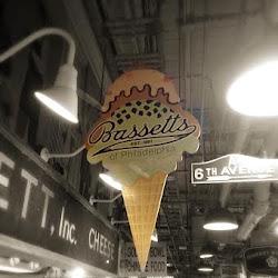 Bassett's Ice Cream's profile photo