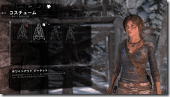 Rise of the Tomb Raider v1.0 build 770.1_64 2017_08_28 12_01_31