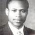 Who Killed Adaka Boro? Why the Blame on Igbo Accusing them of Betrayal? Was Adaka Boro Betrayed? Read with open mind