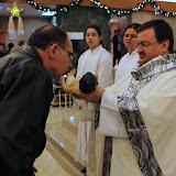 Misa de Navidad 25 - IMG_7566.JPG