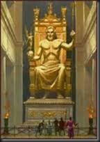 templos-poseidon-atlantida