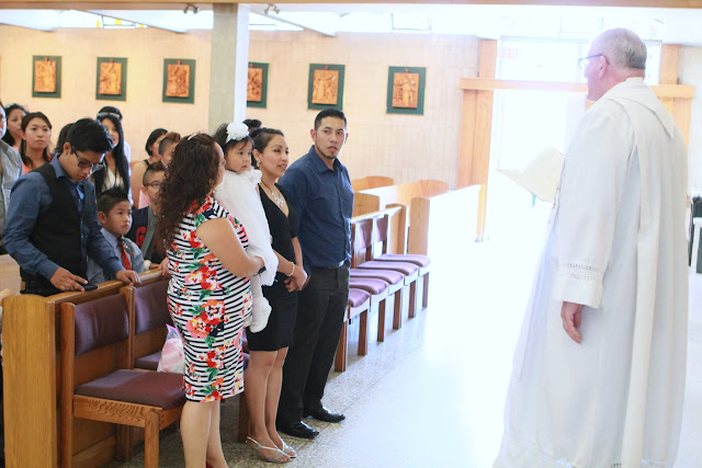 Baptism July 2017 - IMG_0023.JPG