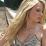 mona mir's profile photo