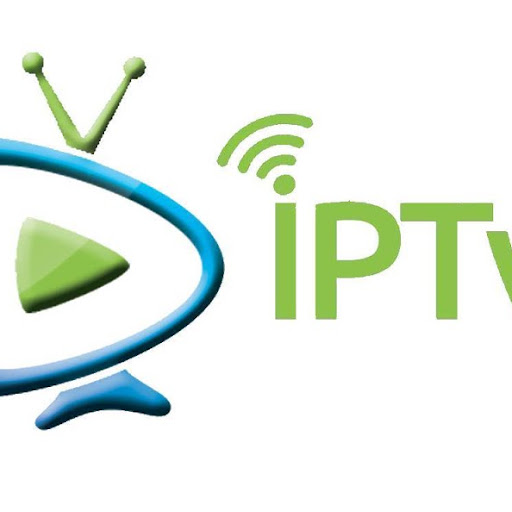 Swiss And belguim Iptv channel m3u8 16/06/2018