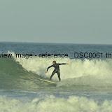 _DSC0061.thumb.jpg