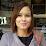Evelyn Pina's profile photo