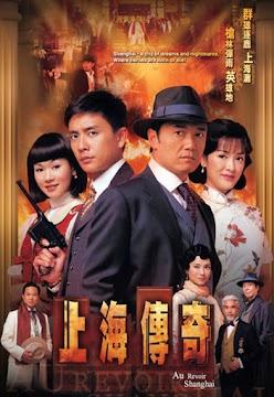 Thượng Hải Ngày Xưa (SCTV9)