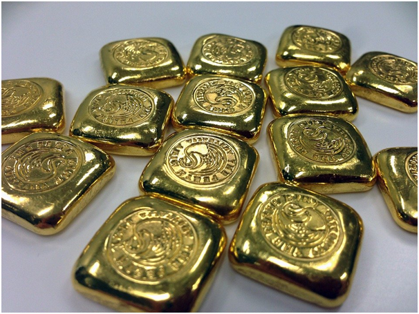 7 Pieces Of Precious Metal Terminology All Buyers Should Know