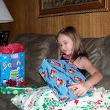 Christmas 2012 - 115_4524.JPG