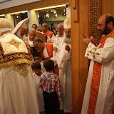 H.G Bishop Serapion Deacons Ordination 2015  - IMG_9234.JPG