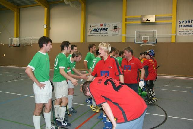 Halle 08/09 - Herren & Knaben B in Rostock - DSC04963.jpg