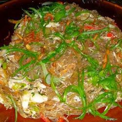 RockSugar Pan Asian Kitchen's profile photo