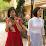 Ha Nguyen's profile photo