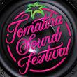 Tomatina S