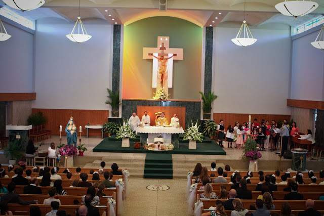 OLOS Children 1st Communion 2009 - IMG_3119.JPG