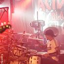 Acid%2BDrinkers%2Brzeszow%2B%2B%252811%2529 Acid Drinkers koncert w Rzeszowie 16.11.2013