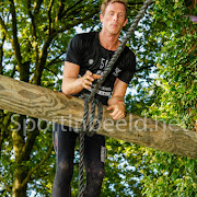 Survival Udenhout 2017 (213).jpg