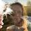 Astrid de Hontheim's profile photo