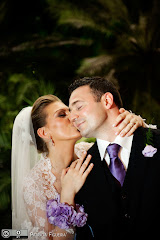 Foto 1390. Marcadores: 17/12/2010, Casamento Christiane e Omar, Rio de Janeiro