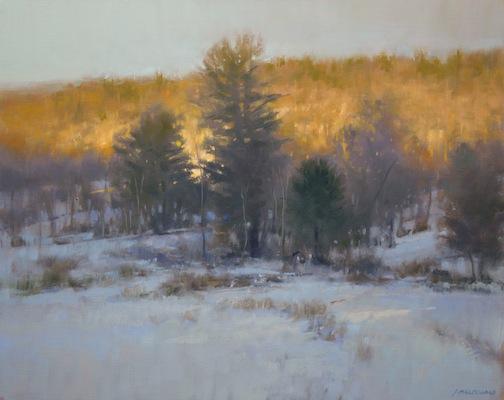 February Dawn Sorelle