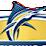 Share A Fishing Charter's profile photo