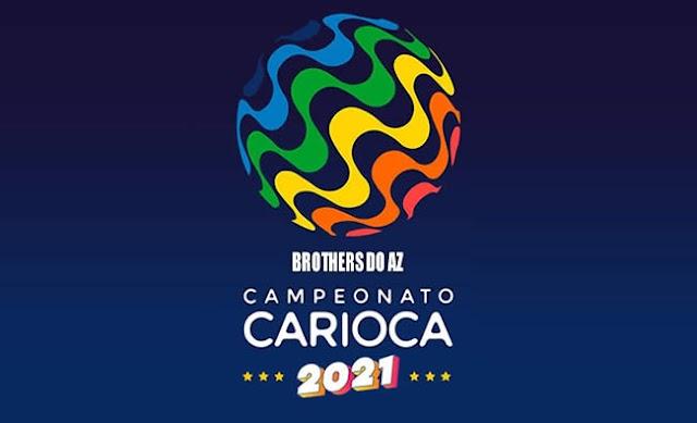 Novos canais do Campeonato Carioca são adicionados na Claro TV