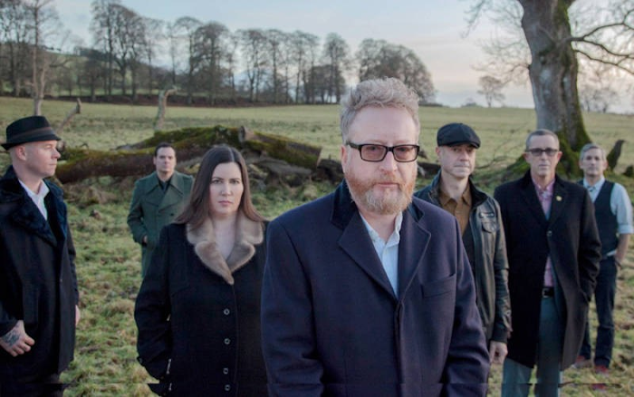 Flogging Molly Net Worth, Income, Salary, Earnings, Biography, How much money make?