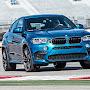 Yeni-BMW-X6M-2015-029.jpg