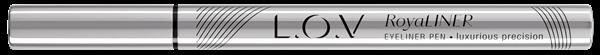 LOV-royaliner-eyeliner-pen-100-p1-os-300dpi_1467302889