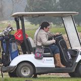 V en L BVO golf clinic april 2016